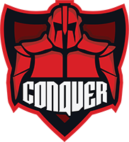 Conquer Gaming